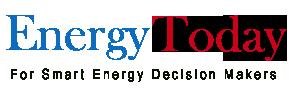 EnergyToday